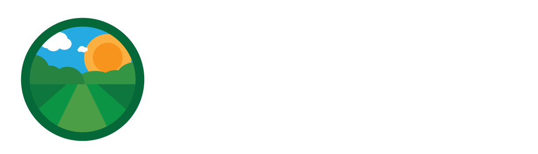 The FairWays Foundation